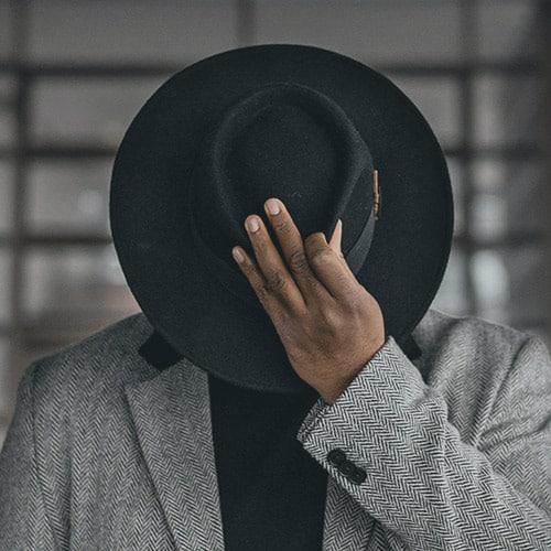 la méthode des six chapeaux