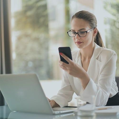 manager à l'ère du digital, qu'est-ce qui change ?