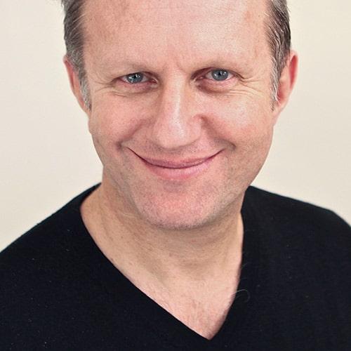 Christophe Delabroye