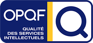 qualification OPQF