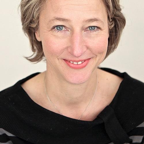 Alexia Dumonceau