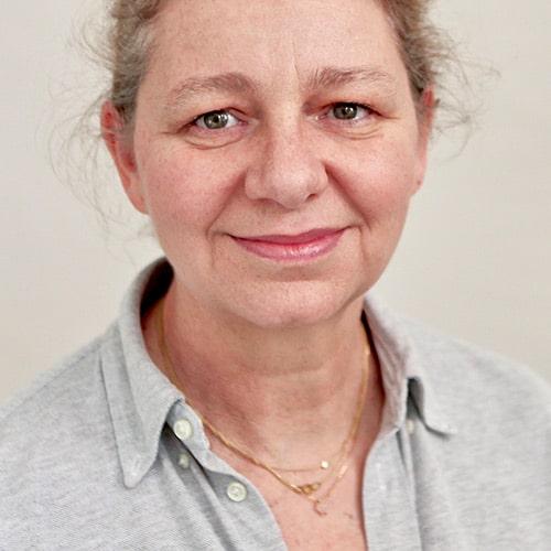 Sophie Libaud