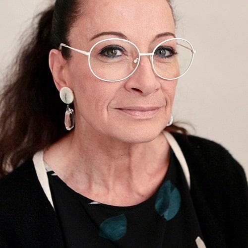 Véronique Andrès