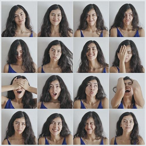 comment décrypter le langage des émotions